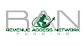 Revenue Access Network Funding