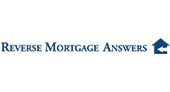 Reverse Mortgage Answers
