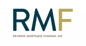 Reverse Mortgage Funding LLC