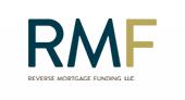 Reverse Mortgage Funding LLC