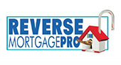 Reverse Mortgage Pro