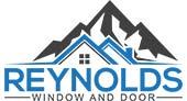 Reynolds Windows and Door