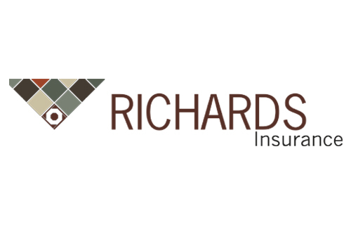 Richards Insurance