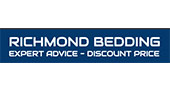 Richmond Bedding