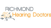 Richmond Hearing Doctors