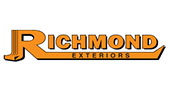 Richmond Exteriors logo