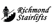 Richmond Stairlifts
