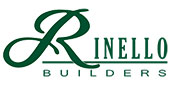 Rinello Builders logo