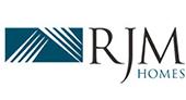 RJM Custom Homes