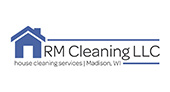 RM Cleaning LLC
