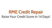 RME Credit Repair