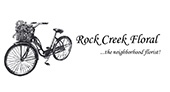 Rock Creek Floral