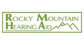Rocky Mountain Hearing Aid