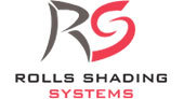 Rolls Shading Systems