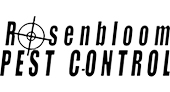 Rosenbloom Pest Control