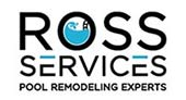 Ross Services