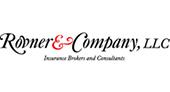 Rovner & Company