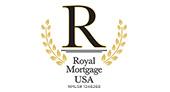 Royal Mortgage USA
