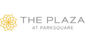 The Plaza at Parksquare