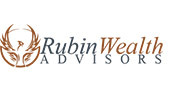Rubin Wealth Advisors
