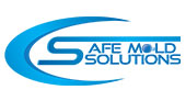 Safe Mold Solutions logo