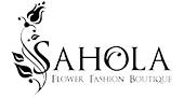 Sahola Flower Fashion Boutique