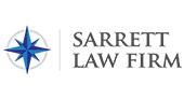 The Sarrett Law Firm