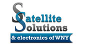 Satellite Solutions & Electronics of WNY
