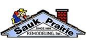 Sauk Prairie Remodeling