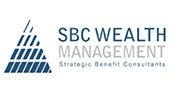 SBC Wealth Management logo