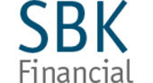 SBK Financial