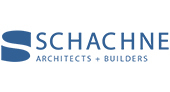 Schachne Architects & Builders, Inc.