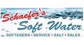 Schaefers Soft Water