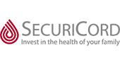 Securicord