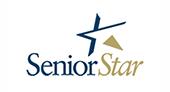 Senior Star logo
