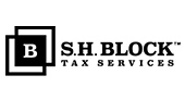 S.H. Block Tax Services