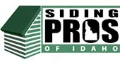Siding Pros of Idaho