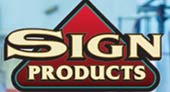 Sign Products, Inc.