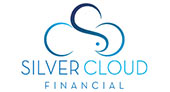 Silver Cloud Financial