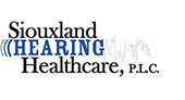 Siouxland Hearing Healthcare