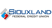Siouxland Federal Credit Union