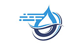 Siouxland Water Solutions