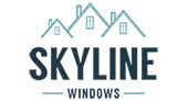Skyline Windows