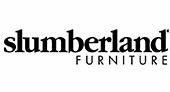 Slumberland Inc.