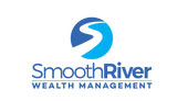 Smooth River Wealth Management logo