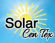 Solar CenTex logo
