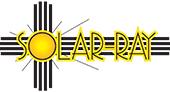 Solar Ray, Inc.