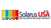 Solarus USA
