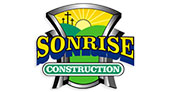 Sonrise Construction