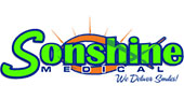 Sonshine Medical logo